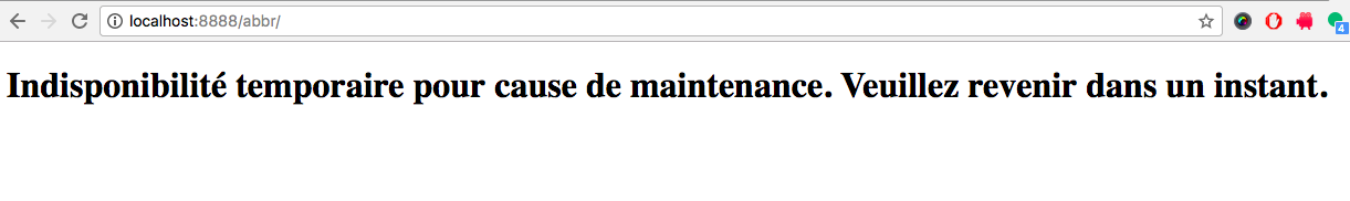 https://jeanbaptisteaudras.com/bordel/wp-maintenance.png